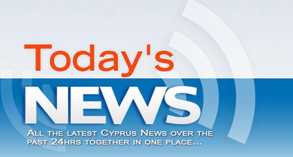 todays news img