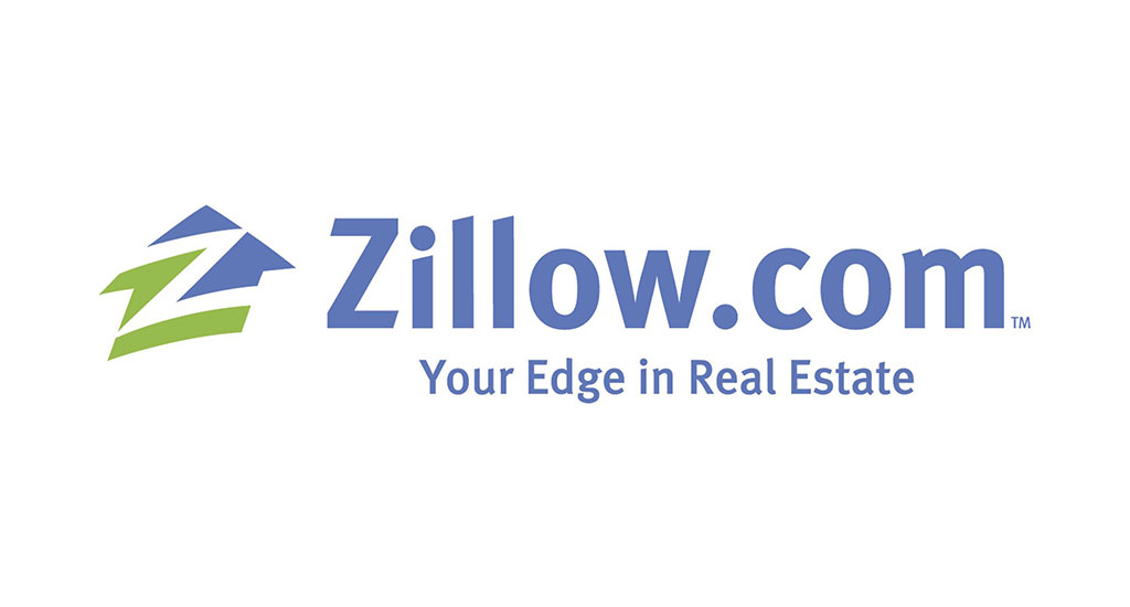 zillow logo img